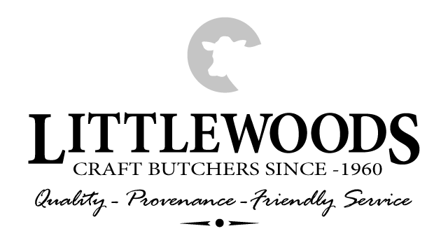 Littlewoods Butchers